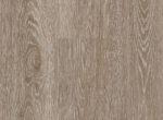 TK Modern Wood